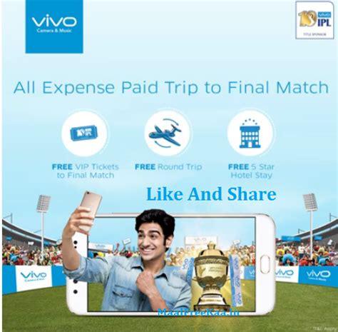 ipl 2017 tickets buy ipl 2017 tickets vivo ipl 2017 tickets vivo ipl 2017 buy and win biggest prize contest free
