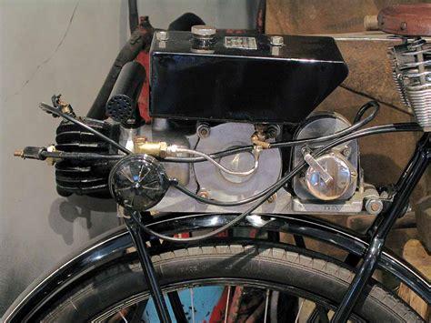 Motorrad Kaufen N Rnberg by Motorr 228 Der Aus N 252 Rnberg Cockerell