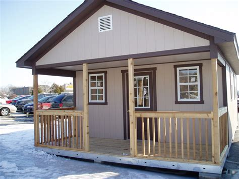 backyard sheds for sale at lowe s lowes cabin kits audidatlevante