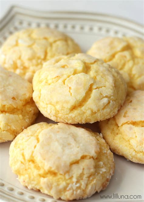 Cookies Delicious delicious cookie recipes food cookie recipes