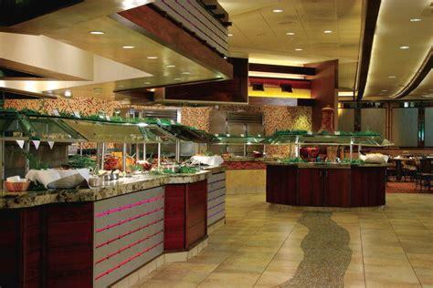 Fresh Market Square Buffet Laughlin Nv 89029 Best Laughlin Buffet