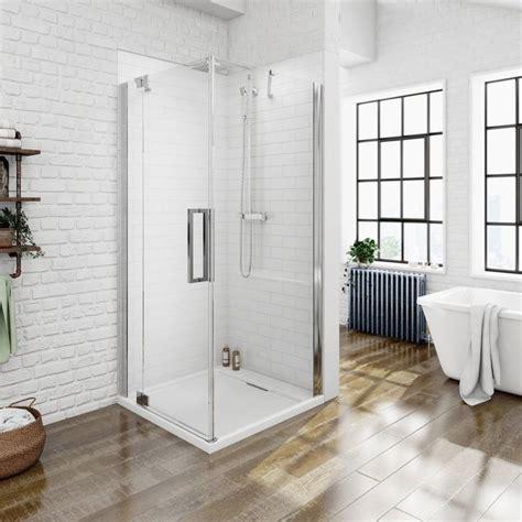 bathroom glass enclosure frameless the 25 best ideas about frameless shower enclosures on