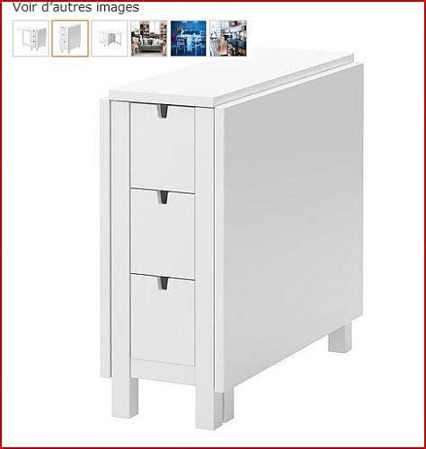 table de nuit largeur table de chevet largeur design en image