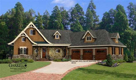 207flr house plans ranch style hot springs cottage plan 52 best ranch style house plans images on pinterest