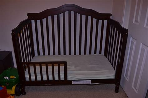 Jcpenney Baby Crib For Sale Jcpenny Baby Cribs
