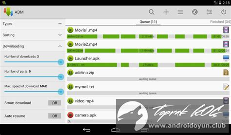 advanced manager pro apk advanced manager pro v3 6 6 apk