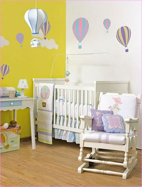 baby room decorating ideas baby room decorating ideas for unisex home design ideas