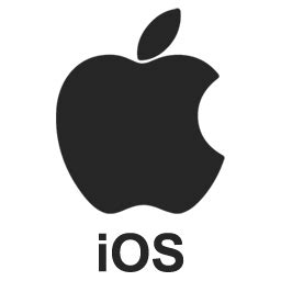 Hire freelance iphone app developer and consultant in new york city nyc los angeles adiants