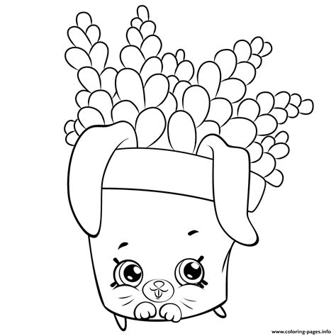 pages free shopkins bar coloring pages free 2 shopkins