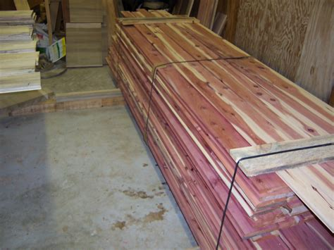 cedar timber western red cedar perth installation eden cedar wood flooring 197883 western red cedar tongue and