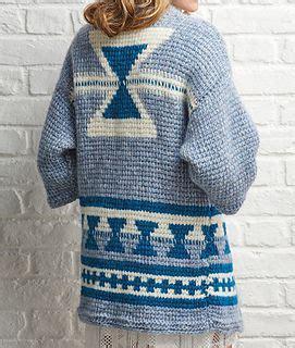 Sherly Vest Blue 2435 best tunisian crochet images on tunisian crochet tunisian crochet stitches and