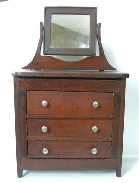 Cheap 8 Drawer Dresser by 93 Best Images About Antique Dressers Cupboards Doll
