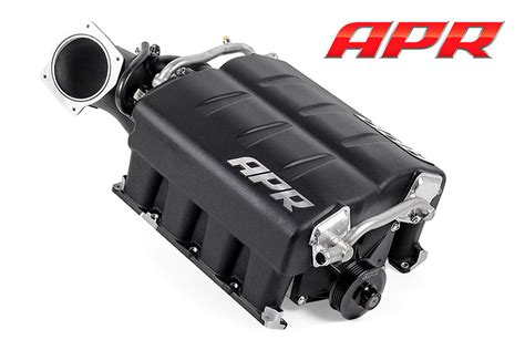 audi a4 supercharger vagtuning dk apr b7 rs4 4 2l fsi v8 stage iii tvs1740