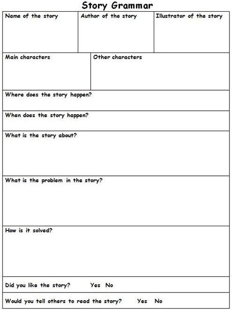graphic organizers for book reports book report graphic organizer car interior design