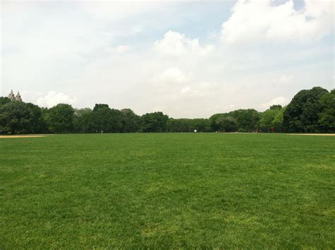 Nyc Backyard Central Park Then Amp Now Nyc Then Now Great Depression
