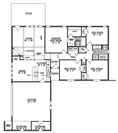 rustic house floor plans stuttgart rustic ranch home plan 020d 0118 house plans