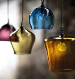 Z Gallerie Chandelier Lighting Unique Concepts Amp Design Hand Blown Glass Pendant Lighting