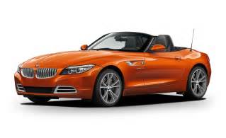 bmw cars hd photos and wallpapers free