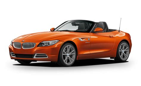 bmw z4 reviews bmw z4 price photos and specs car and