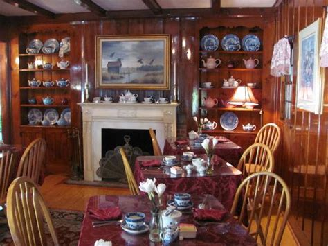 dunbar tea room sandwich visit these 7 charming tea rooms in massachusetts for a of the past