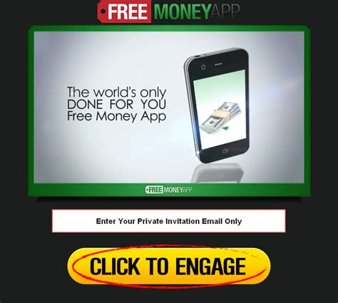 Make Money Online By Downloading Apps - make money with these 15 smartphone apps that pay you for using them