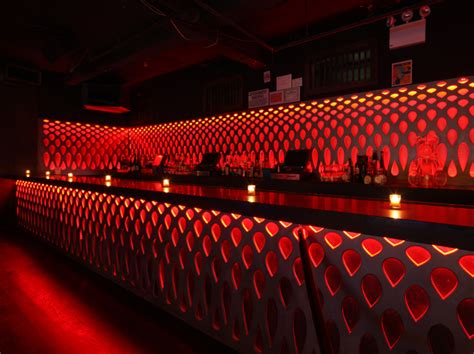 vip room meatpacking vip room new york nightclub meatpacking district new york