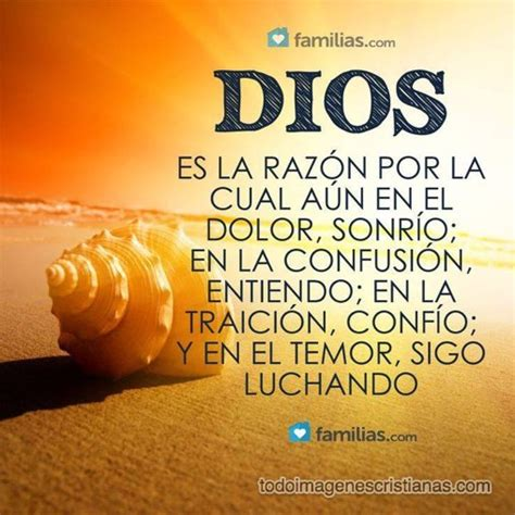 imagenes cristianas con oraciones oraciones on pinterest dios frases and amor