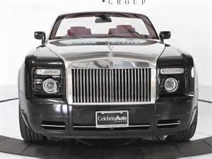 Royce Rolls Wraith 2017 Rolls Royce Wraith Drophead Price 2018 2019 Car