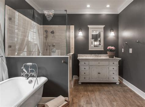 chandelier for bathroom mini chandelier for bathroom light fixtures
