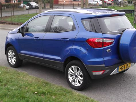 2010 ford edge specs 2010 ford edge review ratings specs prices and photos