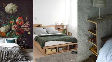 da letto piccola soluzioni da letto piccola le soluzioni salvaspazio per