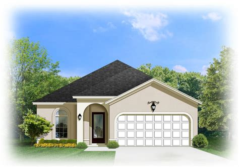 house planners downsize or a starter home 82080ka architectural designs house plans
