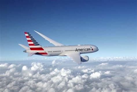 American Airlines Background Check How To Book An American Airlines Aadvantage Award Flight