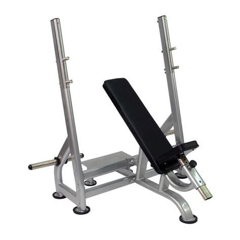 powerhouse weight bench 100 powerhouse weight bench set putting together
