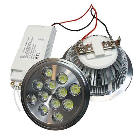 Lu Led T8 24 Watt Lu Led 24w Neon Lu l 226 mpada led ar111 24w ar111 lc ar124 bf ilumina 231 227 o led