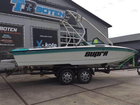 supra boats for sale supra boats for sale in netherlands boats