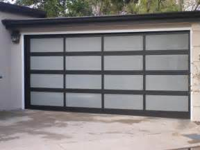 Patio Doors Phoenix Garage Famous Glass Garage Door Design Frosted Glass