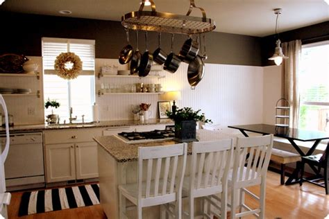 Ikea Kitchen Island Ideas kitchen striped kitchen rug ideas to enhance your