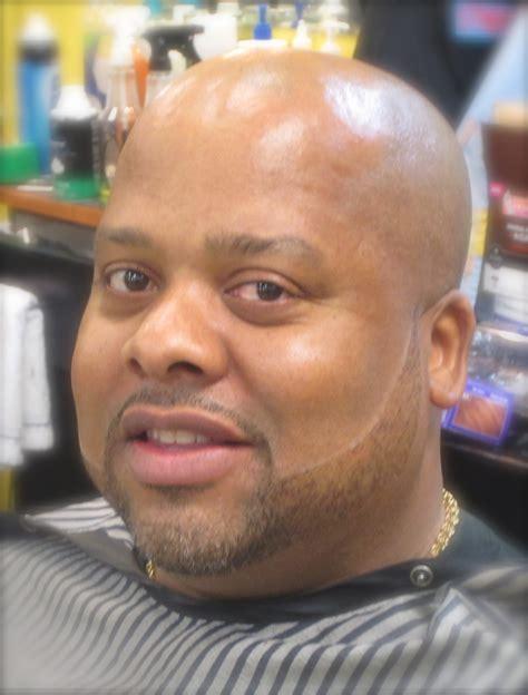 cheap haircuts leeds 100 line up hair cut low fade haircut black men 20 fade