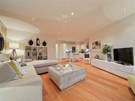 one bedroom apartment in london 3 bedroom apartment for sale in mill apartments 1 7 mill