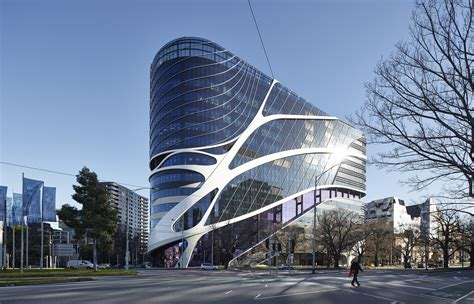 architecture videos victorian awards australian institute of architects