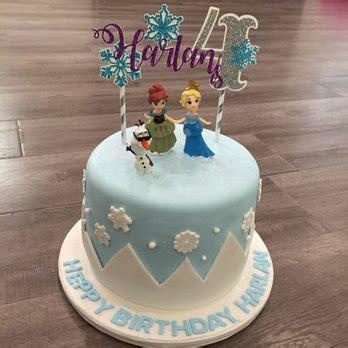 helena wirth cakes   custom cakes  westwood blvd westwood los angeles ca
