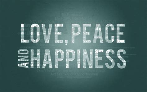 printable peace quotes peace wallpapers hd pictures one hd wallpaper pictures