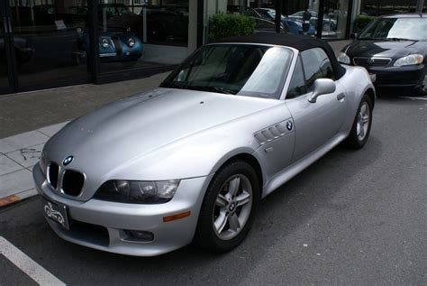 security system 2000 bmw z3 transmission control 2000 bmw z3 convertible stock 130406 for sale near san francisco ca ca bmw dealer