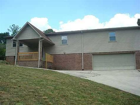 cookeville tennessee tn fsbo homes for sale cookeville