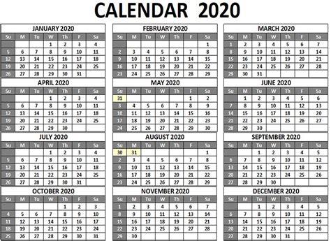 printable yearly calendar   holidays template  platform  digital solutions