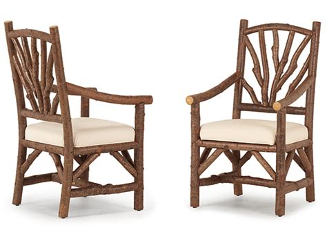 rustic dining chairs canada rustic dining chairs image for leather dining