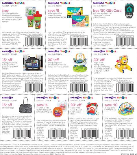 regis hair salon coupons 25 off regis hair salon coupons 25 sally hansen coupons 2013