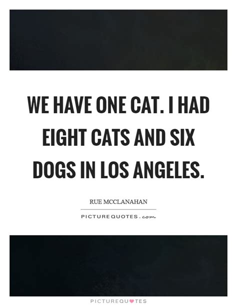 quotes about los angeles los angeles quotes sayings los angeles picture quotes