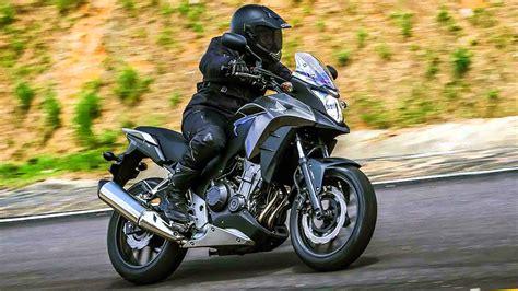 Harley Davidson For Beginners by Beginner Motorcycle New Best Starter Motorcycles In 2016